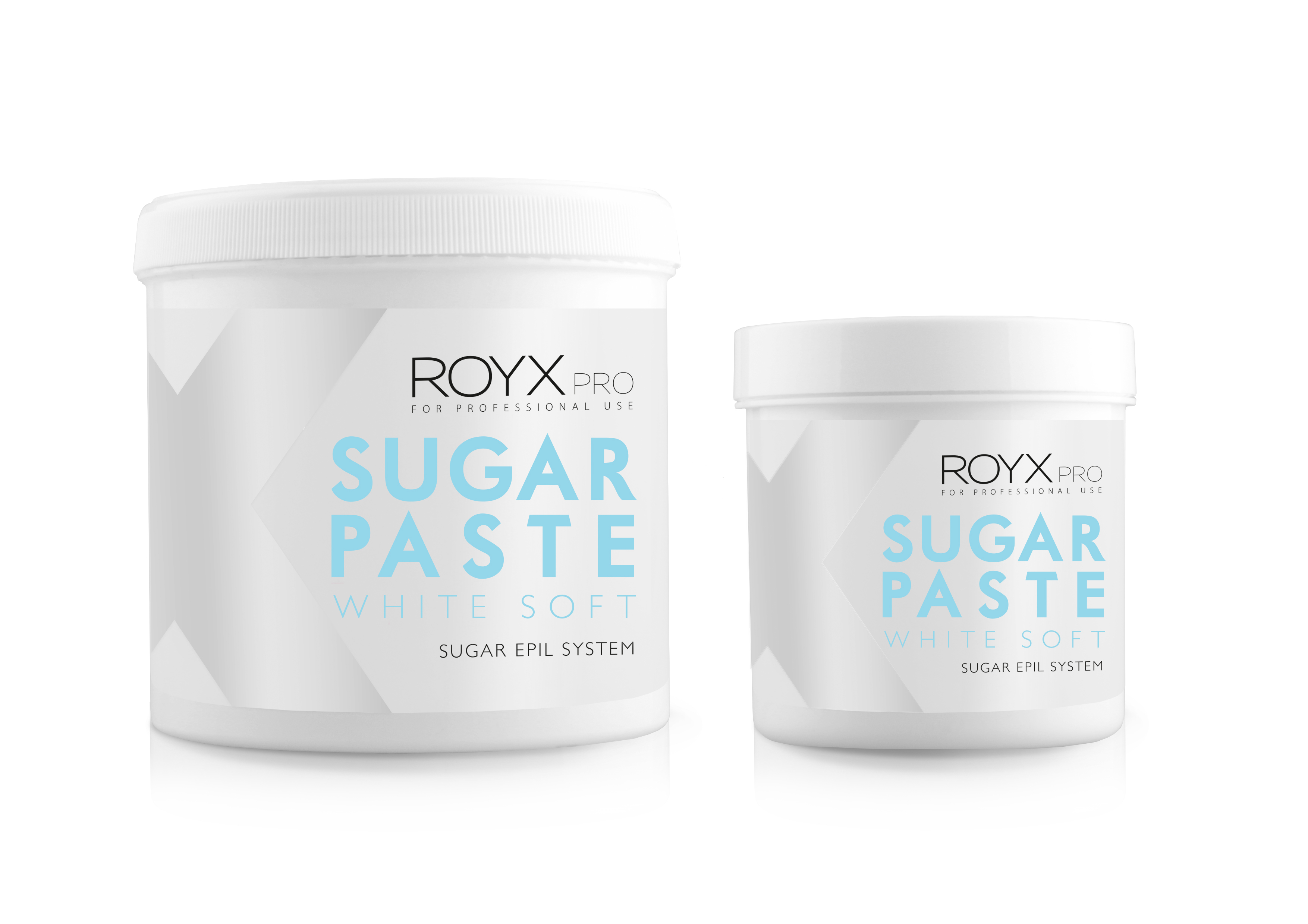 royx_sugar-paste_white-soft
