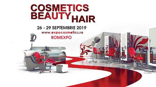 cosmetics-beauty-hair-2019